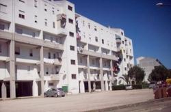 Regione su palazzine Via lago di Borgiano: presenza e collaborazione per riassegnazione alloggi