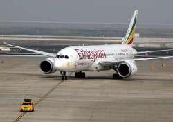 Chi mette sotto esame il popolarissimo Boeing 737 dopo l'incidente etiope?