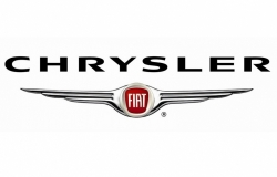 Fiat Chrysler ottiene dagli Usa l'autorizzazione a riprendere le vendite di alcuni veicoli diesel