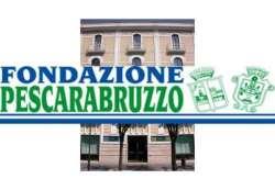 Fondazione PescarAbruzzo: cosa cerca la doppia inchiesta?