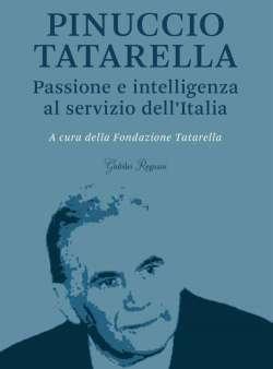 Pinuccio Tatarella e il suo