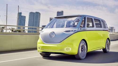 Altro che surplus di bilancio: Volkswagen ne licenzia settemila