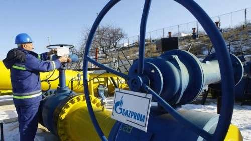 Ecco come Gazprom intende aggirare il no dell'Ue al Nord Stream II