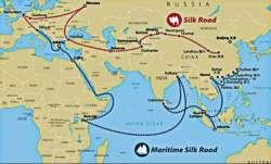 Belt & Road Initiative, pro e contro della Nuova Via della Seta