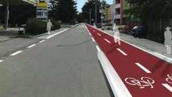 Lanciano, perché il Ministero invita Comune a chiudere pista ciclabile