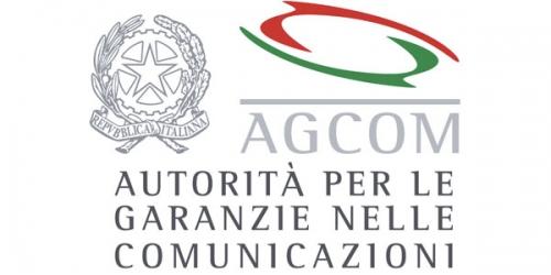 Agcom: informazione locale, tv e giornali restano i preferiti