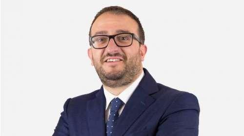 L'Aquila, perché sindaci e amministratori supportano Biondi