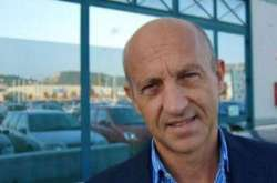 Regione Abruzzo, dove indaga la Corte dei Conti?
