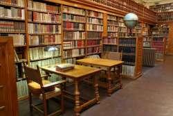 Valle Castellana, ecco la prima biblioteca dei Monti della Laga