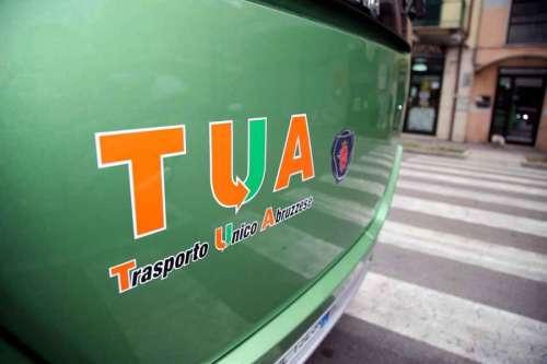 Soppressione corse Tua a Pescara, Seccia:
