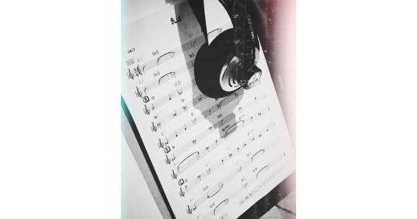 Autismo e arte in cd con Fabrizio Bosso