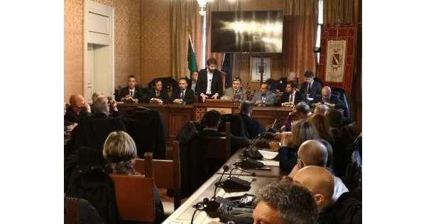 Appartamenti sfollati, 51 mln a Regione