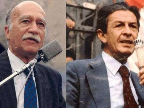 Viva la Prima Repubblica (dopo il caso De Vito, e non solo)