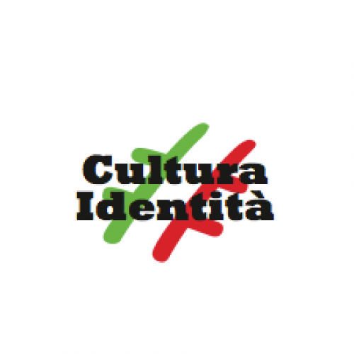 """Milano, presentazione """"Artisti"""", Annuario Internazionale Arte Contemporanea"""