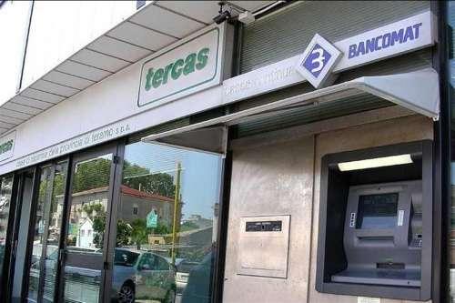 Banche, scontro via Nazionale-Commissione Ue (sulla pelle dei correntisti italiani?)