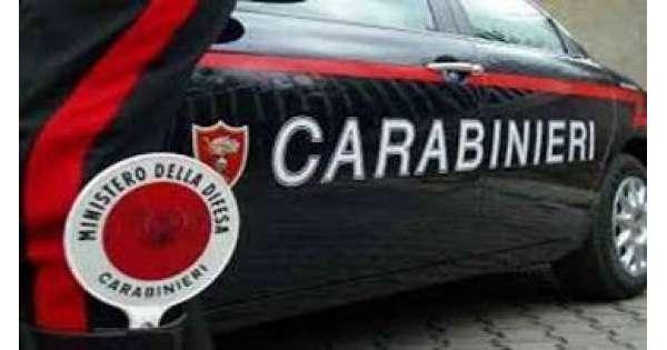 Truffa del 'falso corriere', due arresti