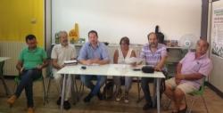 Abruzzo, associazioni ambientaliste: No varianti insensate alla Via Verde, rischio cementificazione