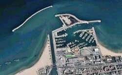 Che succede al porto di Pescara (tra disagi e mancate occasioni)?
