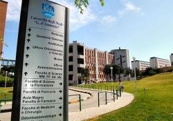 Università D'Annunzio, ecco l'avviso per la selezione del nuovo direttore generale