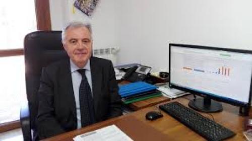L'Aquila, Fabrizi (Usra): su ricostruzione nostra unica funzione è tutela interesse pubblico