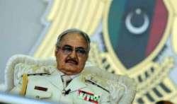Altro che conferenza di pace: in Libia è escalation