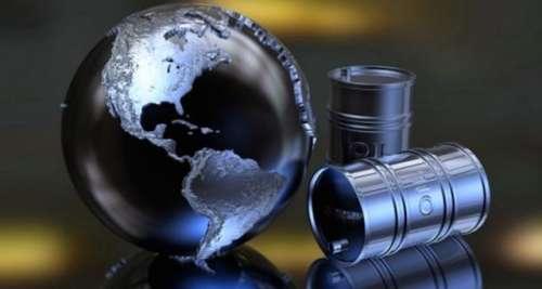 Che succede al petrolio dopo la guerra in Libia?