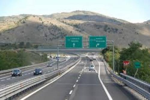 A24-A25, ecco il ricorso alla Consulta per evitare rischio aumento pedaggi autostrada