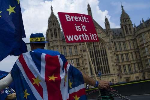 Brexit, ennesimo rinvio da Bruxelles. Ma per fare cosa?