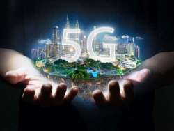 Workshop 5G and Logistics: future prospectives al Centro Studi Americani