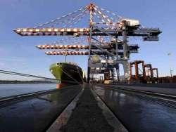 Come stanno in salute i porti italiani? Dall'Abruzzo alla Puglia è festival di occasioni perse