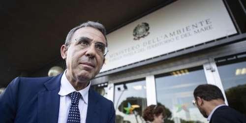 Costa al fianco dell'Abruzzo: