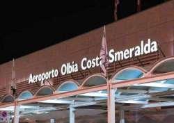 Volare in Sardegna: e le stelle stanno a guardare...