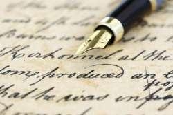 """Scrittura, torna il concorso letterario """"ControSenso 2019"""""""