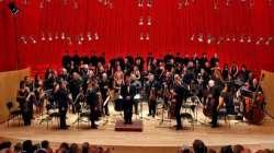 """Sinfonica Abruzzese, Pezzopane: """"Sbloccare risorse"""""""