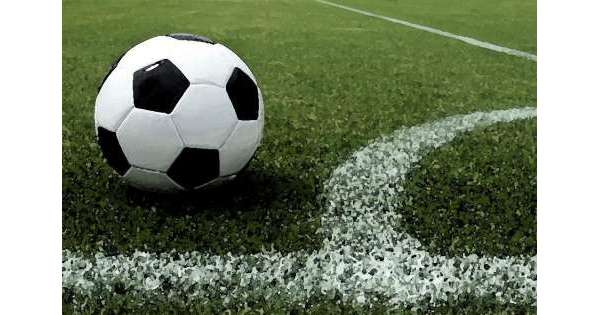 Calcio, quattro Daspo per Nereto-Penne