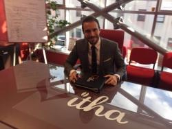 Vitha Group L Aquila E Il Miracolo Del Caffè Entro Il 2020