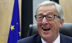 Commissione Ue, sale l'ipotesi della proroga (fino a ottobre?)