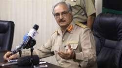 Libia, chi ci rimette se la crisi (adesso) diventa stallo?
