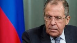Russia-Giappone: ministro Esteri Lavrov, Tokyo prosegua nell'adempimento degli accordi bilaterali