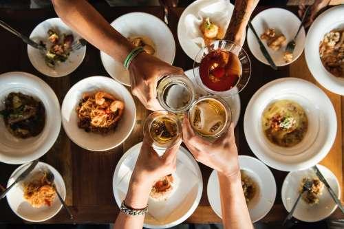 Food e Pil: si può andare avanti insieme (e in modo proficuo)?