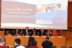 Abruzzo terra di 007: anche l'ex capo Cia a convegno