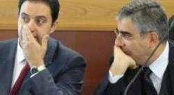 Pescara, i tre esposti sui concorsi del Comune