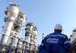Kiev vs Mosca: di nuovo una guerra del gas alle porte d'Europa?