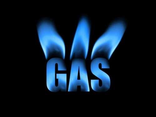 Esce il carbone, entra il gas: la nuova partita di Enel