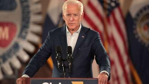 Maratoneta e non sprinter: la corsa di Biden per sfidare Trump