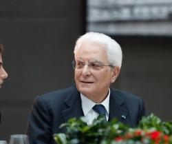 Quirinale: Mattarella, tragedia di Marcinelle ricordo indelebile nella memoria europea