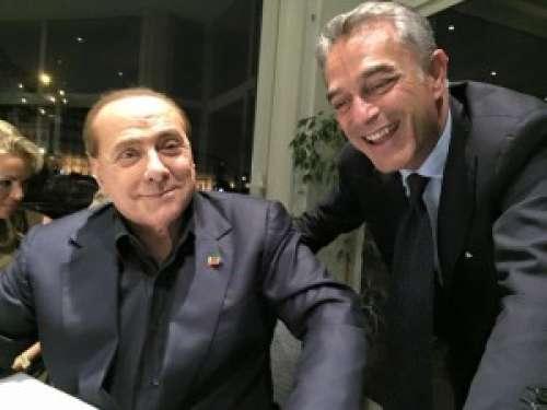 Pagano: stop ai concorsi. Forza Italia prende le distanze