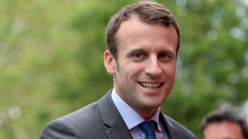 Bulgaria: presidente francese Macron il 25 agosto in visita a Varna