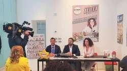 Nuova Pescara, ecco gli emendamenti dei 5 Stelle al Decreto Crescita