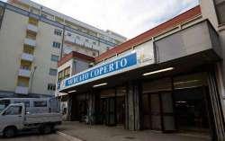 Pescara, perché la chiusura del Mercato Porta Nuova è un danno enorme